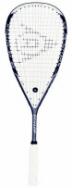 Dunlop Black Max Ti Racquets