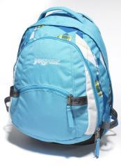 Jansport Trinity Backpack