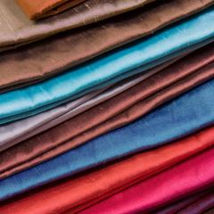 Textile Shalimar