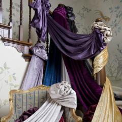 Roselli Textile