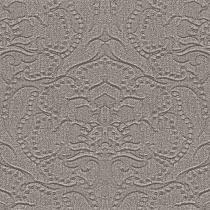Textile Hush