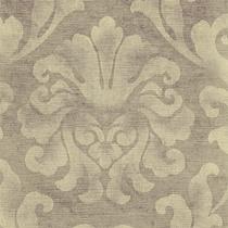 Fabric Helios