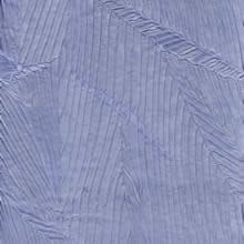 Fabric Tramatex