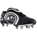 Optimum Junior Eclipse Rugby Boot