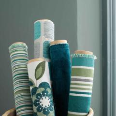 Woven fabrics Siaro