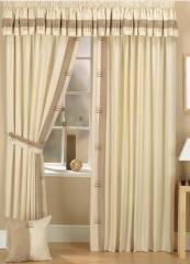 Kato Valance Curtain