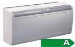 Unico Star 8.5 SF HE cooling only system