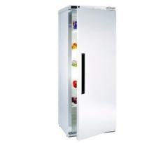 Williams L400WA Amber 1 Door Freezer Cabinet