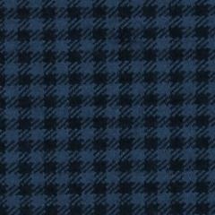 Fabric Balmoral