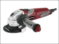 Pneumatic tool appliances