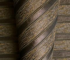 Textile - Vision