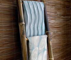Fabric Savannah