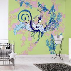 Children's Wall Art