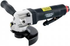 Draper 47572 Expert 115mm Composite Body Air Angle