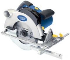 Draper 45809 Expert 185mm 110v Circular Saw