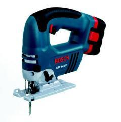 Bosch GST 14.4 V Cordless Jigsaw
