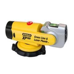 Stanley Intellilevel - XP180 Cross Line Laser