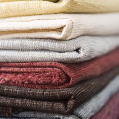 Aurora Fabrics