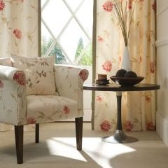 Harmony Collection of Fabric