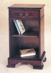 Gary Honeyball Cabinet