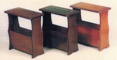 Manor House Prime Tables