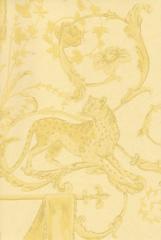 Dionysus new wallpaper