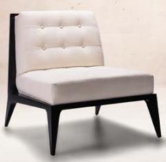 Lolita Armless Armchair