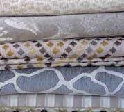 Fabric Zanzibar
