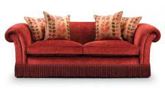Bryantston Sofa