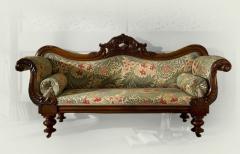 Designer Fabric Upholstery