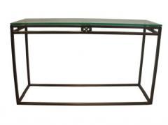Tremore console table