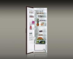 330 Litre Integrated Larder Fridge
