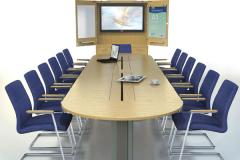 Ambus Conference Tables