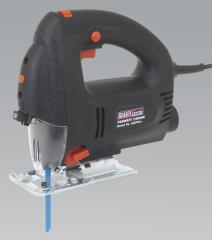 Sealey Jigsaw Variable Speed 750W/230V SJS700