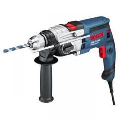 Bosch 2-Speed Hammer Drill GSB19-2RE 850w