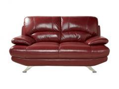 Samara 2 seater sofa