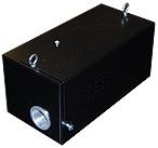 50 watt Light Source - Standard/Touring