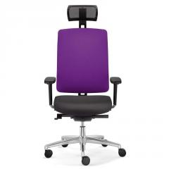 Dat-O Executive Chair