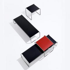 Laccio Tables