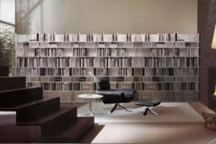 Kenzo Bookcase