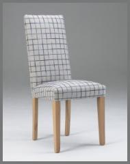Dining Chair - The Hartford Collection