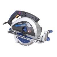 Evolution 230mm TCT Steel Cutting Circular Saw
