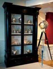Firenze Cabinet