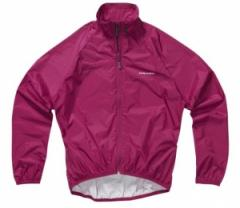 Polaris Ladies Aqualite Jacket