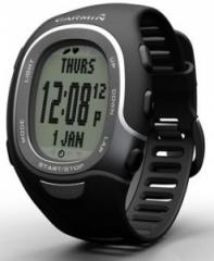 Garmin Forerunner 60 With Heart Rate Monitor Foot