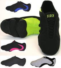 Bloch Shoes / Sneakers Amalgam 571