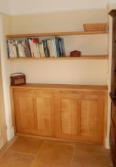 Handmade Home Furniture