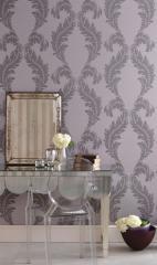 Manzoni Wallpapers