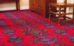 Carpet Axminster Tamar