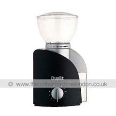 Coffee grinders Dualit EL60